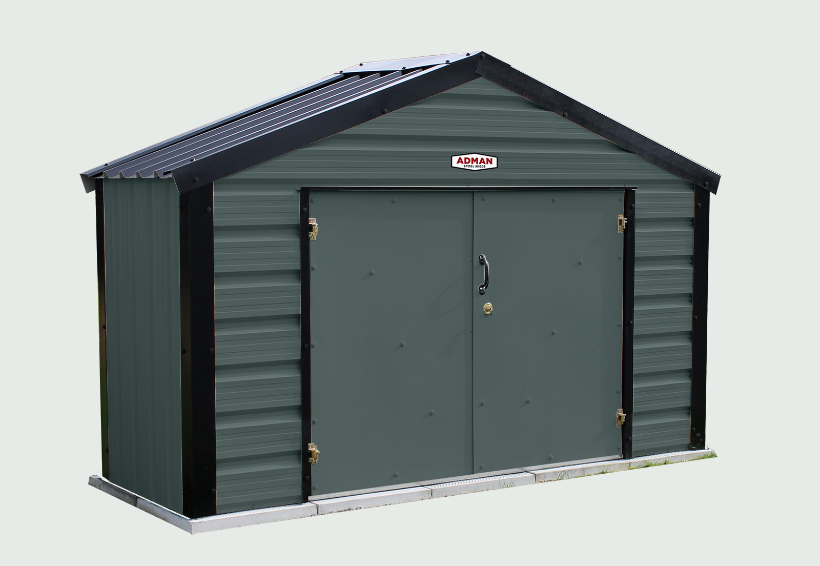 barns custom doors agricultural dutch shed open sheds barn and direct equine img options pole door windows steel