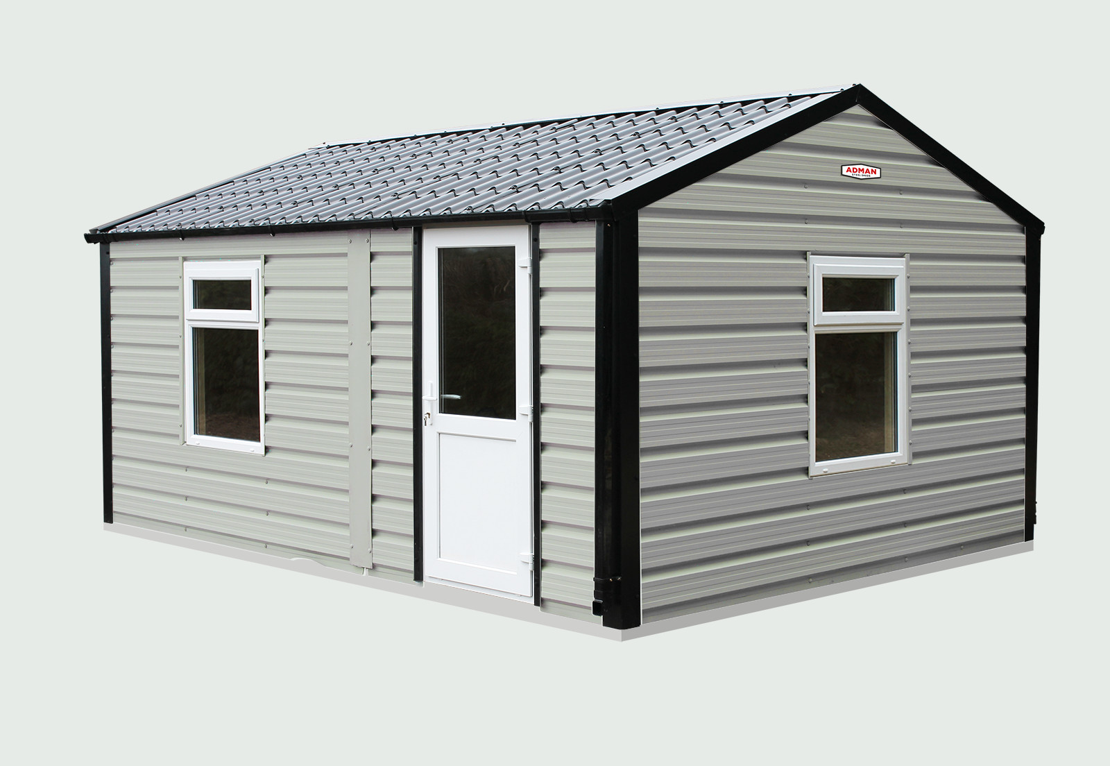 wood here aggregates designs metal available offer colours quality we selection a in power edit of range garden various at sheds trihys and wide timber steel