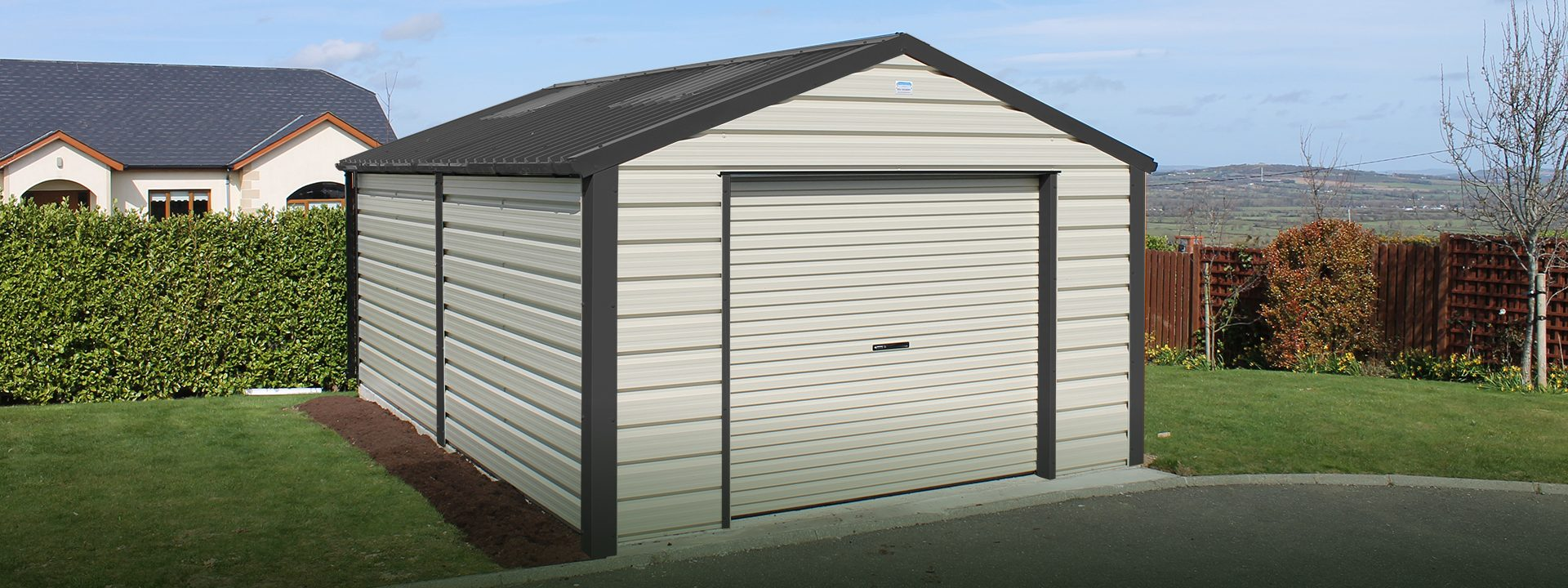 in furniture steel design with decorating inspiration remodel australia great about fabulous home modern sheds designing